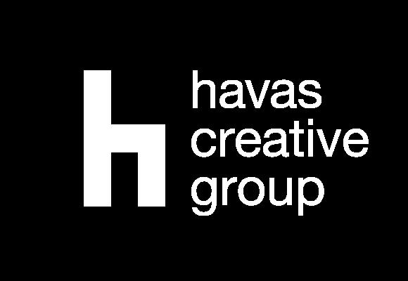 Havas Creative Group
