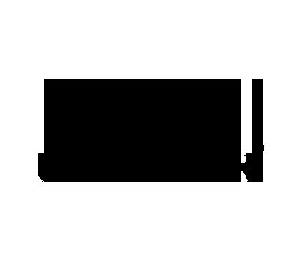 svyatoi istochnik